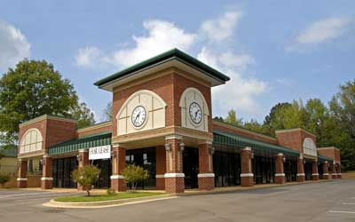 Starkville-MS-commercial-property